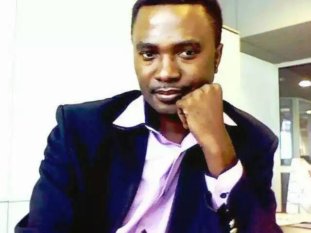 Jonas Moulenda condamné à six mois de prison avec sursis et 25 millions de francs CFA de dommages et intérêts (Verdict du Tribunal de Libreville)