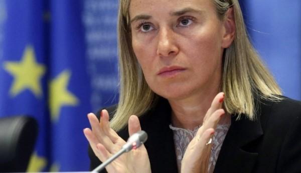 Présidentielle 2016 : Bruxelles désigne Mariya Gabriel pour observer le scrutin du 27 août