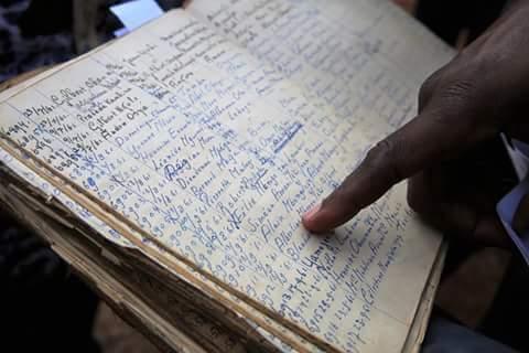 Tournée républicaine : Ali Bongo retrouve les traces de son enfance dans le Haut Ogooué