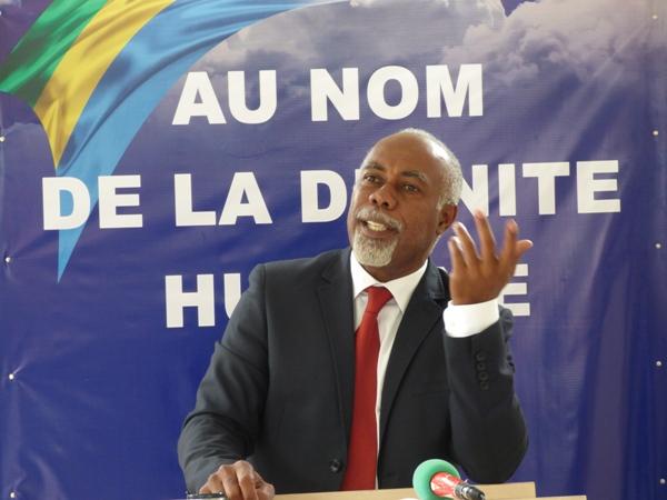 Français et américains, venez vite au secours du Gabon (Fabien Méré)