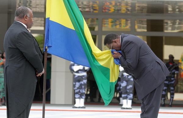 Journée nationale du drapeau : un rendez-vous VIP