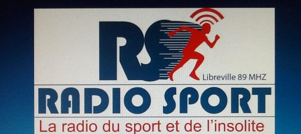 Radio Sport en quasi mort certaine