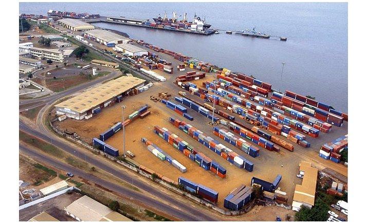 Necotrans cède certaines activités sans quitter le Gabon (Communiqué)
