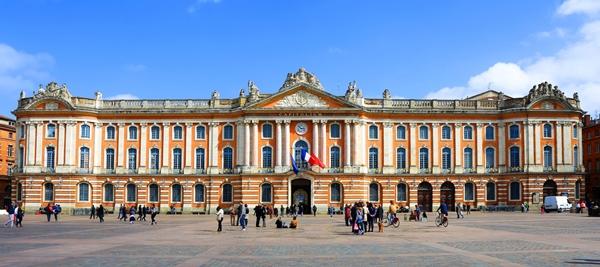 France : Les gabonais de Toulouse se réunissent dimanche pour parler des papiers