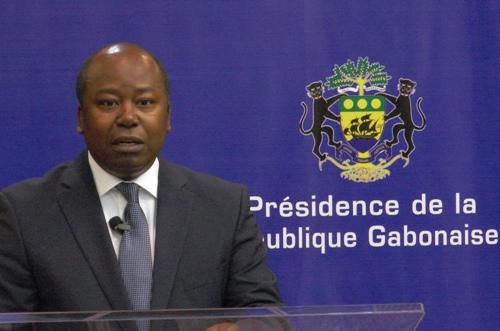 Le pouvoir favorable au dialogue avant les élections législatives