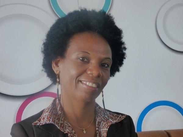 Ouverture mercredi de la 1ère foire du livre au Gabon