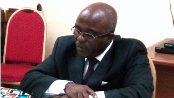 Report des législatives : le S23 et l'UFA dénoncent une opération pour endormir les gabonais