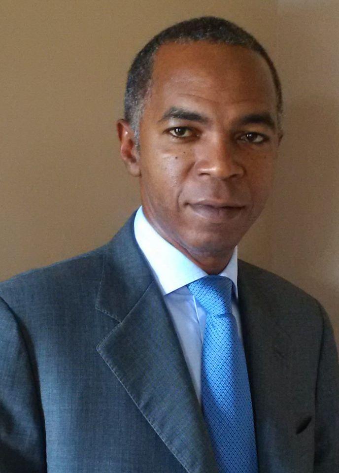 La Cour constitutionnelle vient de nommer les députés (…) c'est inacceptable (Jean Gaspard Ntoutoume Ayi)