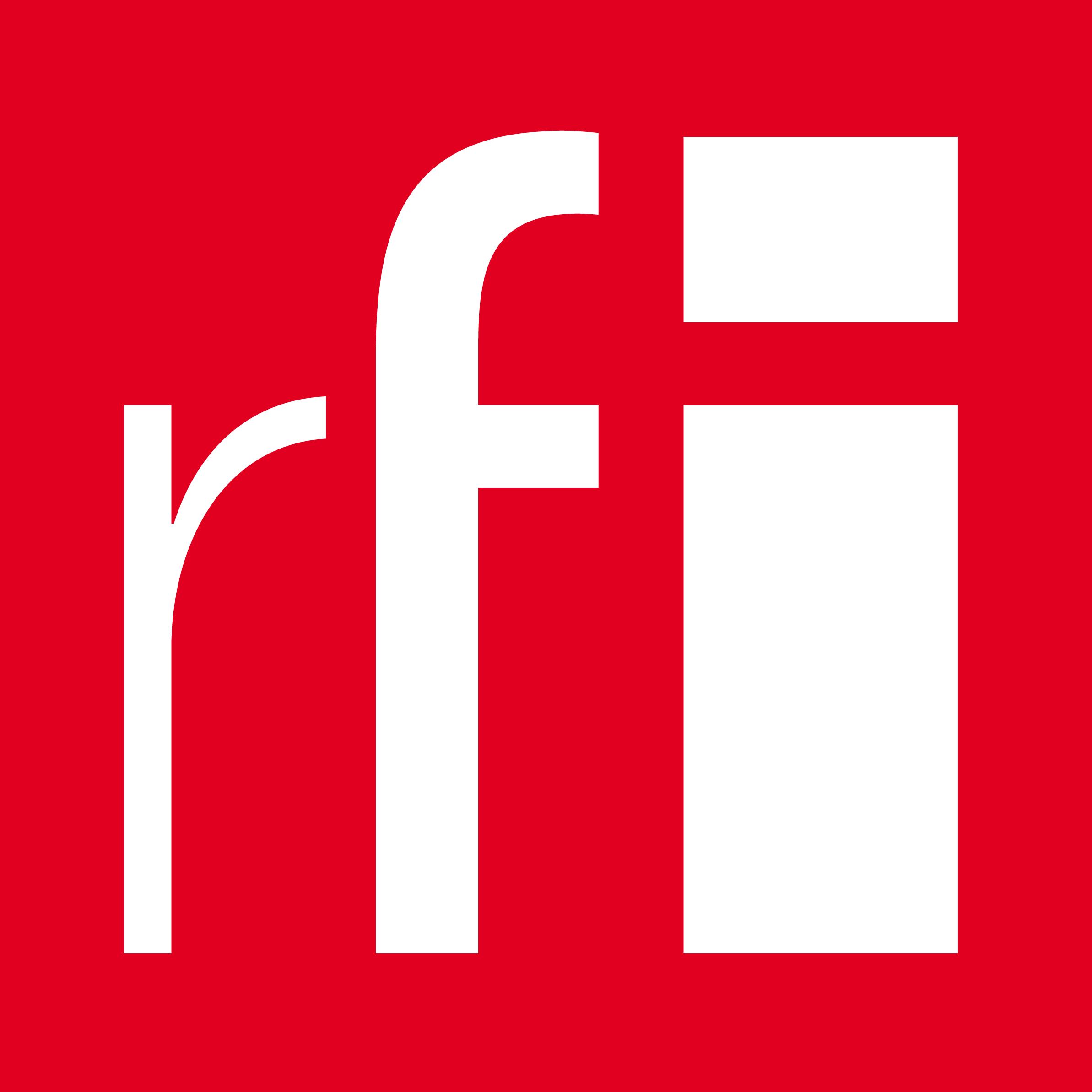 RFI lance le débat sur le rapport de l'UE mercredi