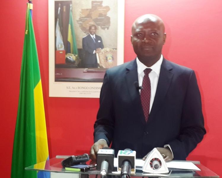 Bruno Ben Moubamba lance un audit de l'habitat pour démasquer les fossoyeurs du foncier au Gabon