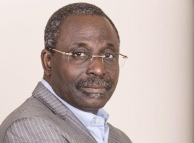 Urgent : Mandat d'arrêt  international contre Alfred Mabika ex patron la Poste SA