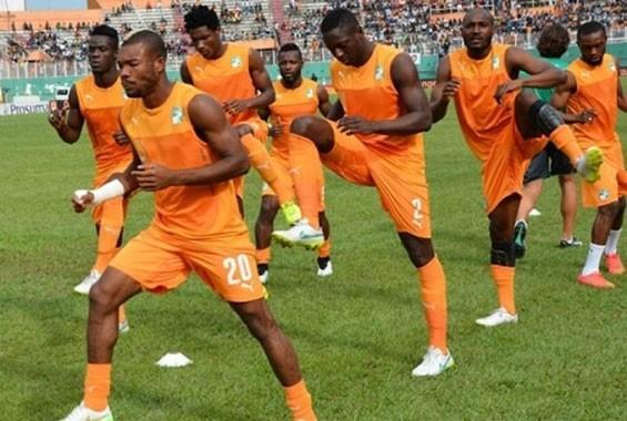 CAN 2017 : les ivoiriens  éliminés dès le 1er tour, second séisme de la compétition