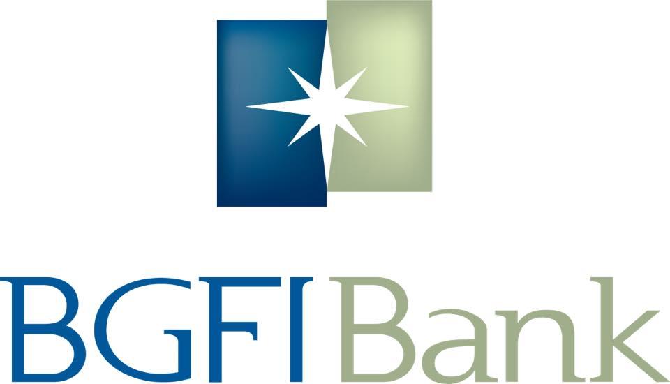 Magouille à BGFIBank : les clients paniquent, des têtes tombent