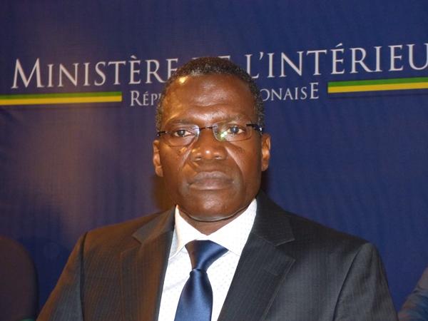 Colère des élèves : la mise au point du ministère de l'Intérieur