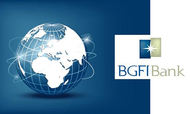 BGFIBank confirme que les pirates ont volé 1,9 milliards de FCFA depuis 4 pays européens