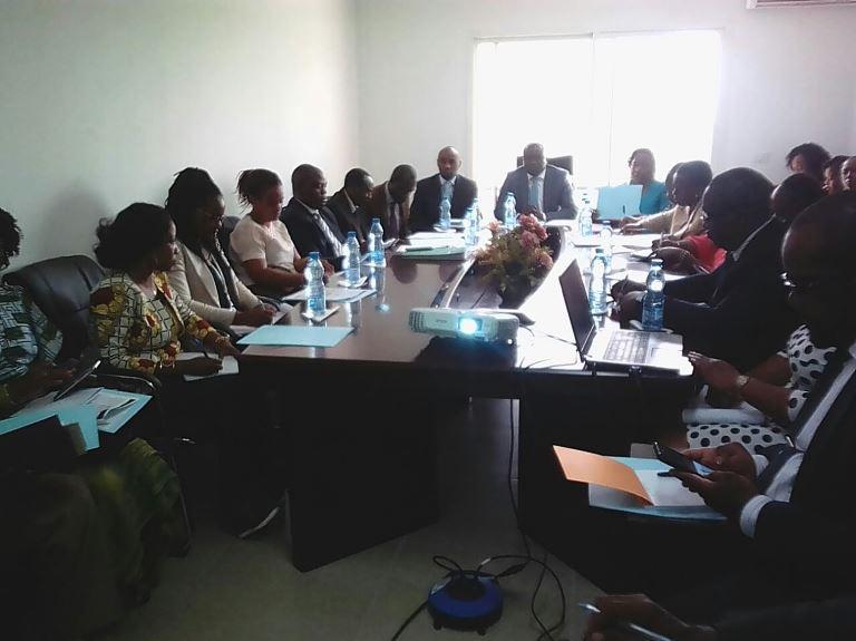 Nouvelle procédure pour bénéficier des allocations de rentrée scolaire au Gabon
