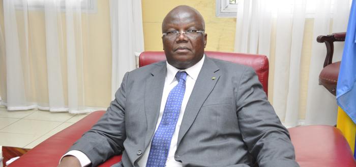 La FESSENA a snobé lundi le ministre de l'éducation nationale