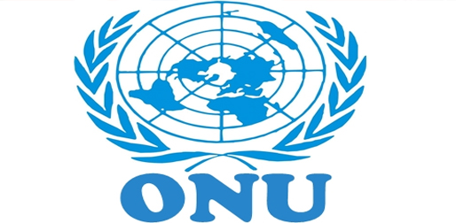 Les  Représentants  du SG de l'ONU en Afrique centrale se réunissent jeudi et vendredi à Libreville