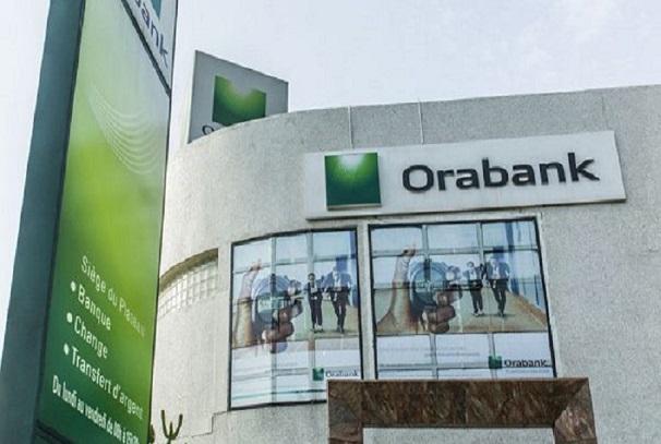 SOGAD BTP accuse Orabank de mauvaise foi (communiqué)