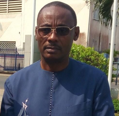 Le DG des douanes gabonaises écroué à la prison centrale