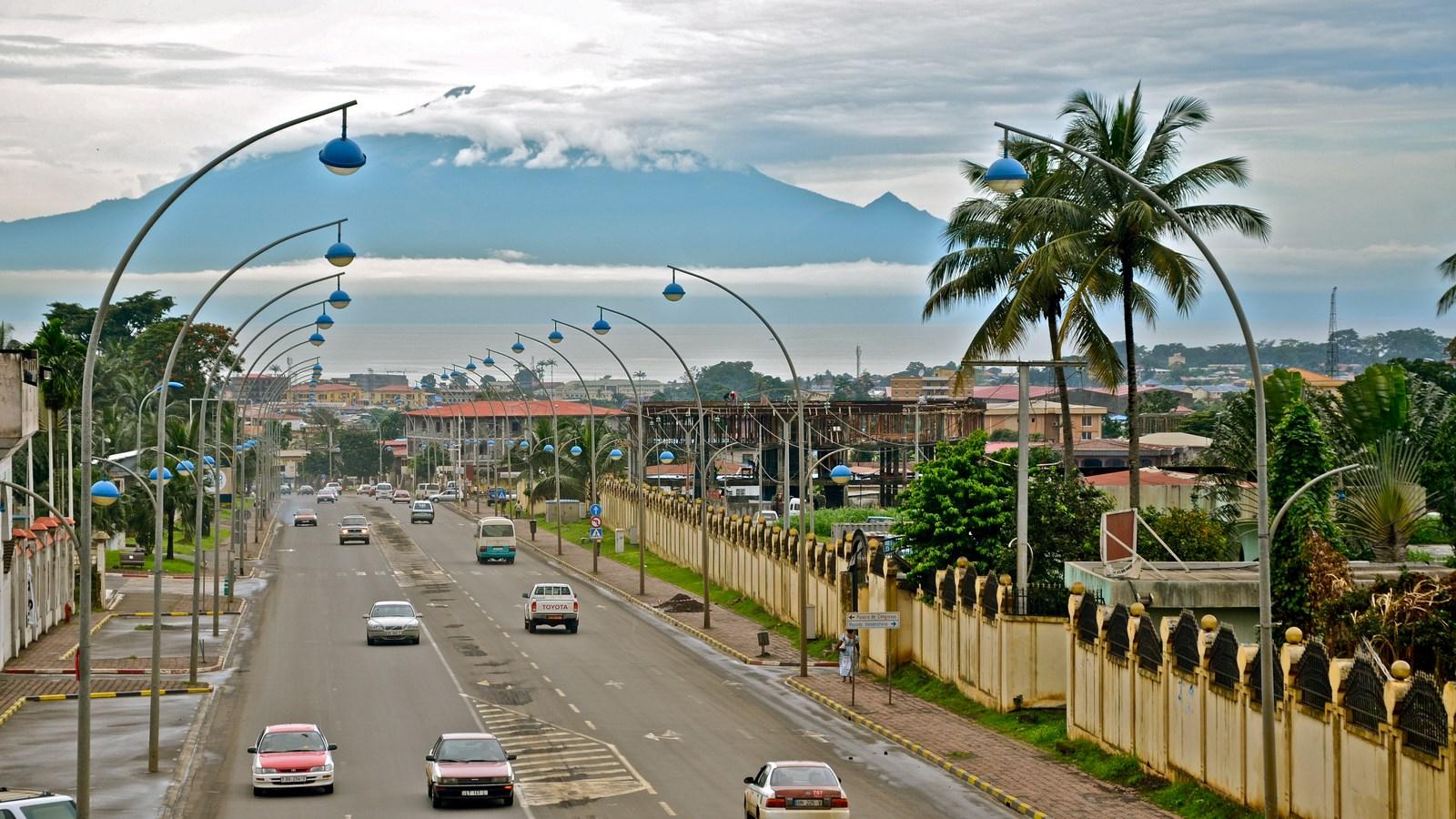 ETIE : après Malabo la société civile se donne rendez-vous à Libreville du 24 au 28 avril