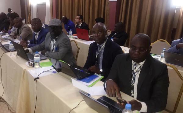 ETIE : la société civile veut booster l'adhésion du Gabon et de la Guinée Equatoriale
