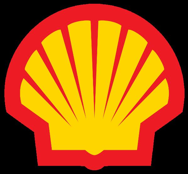 Shell vend ses actifs terrestres au Gabon (communiqué officiel)