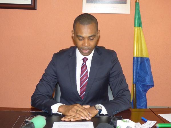 Détournements des deniers publics : la CNLCEI demande au procureur d'attraper 4 grands voleurs