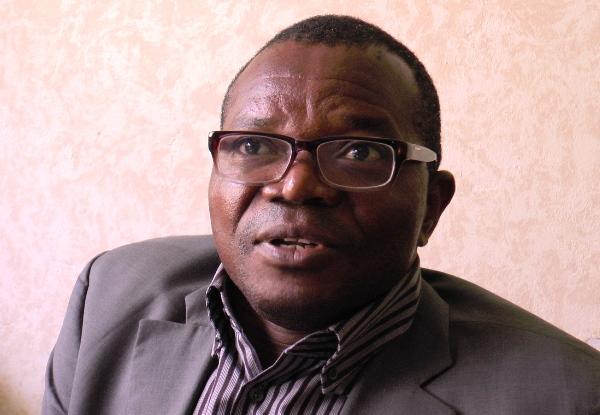 Nouvelle usine d'Olam : Brainforest soupçonne Olam d'étendre frauduleusement ses permis au Gabon