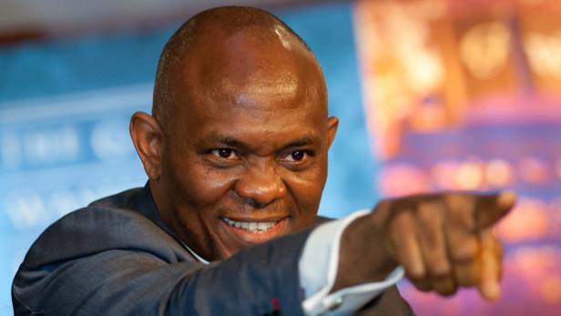 Neuf startups ont remporté leur ticket pour participer à la 3ème édition de la Fondation Tony Elumelu