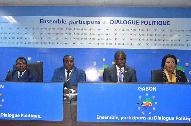 Phase citoyenne du Dialogue politique, le faux débat sur la représentativité des participants (Tribune libre)
