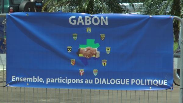 Petite liste des principales recommandations du dialogue citoyen