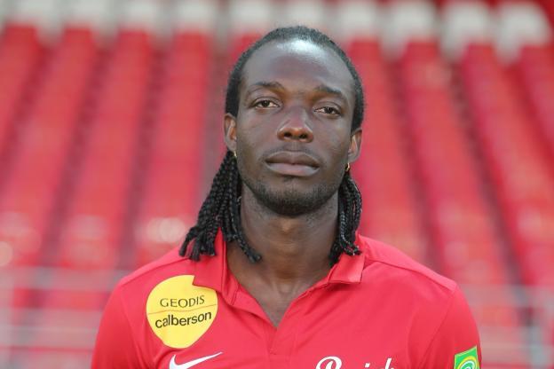 La dépouille de Brou Apanga sera transférée à Abidjan, dernière veillée à Libreville le 12 mai