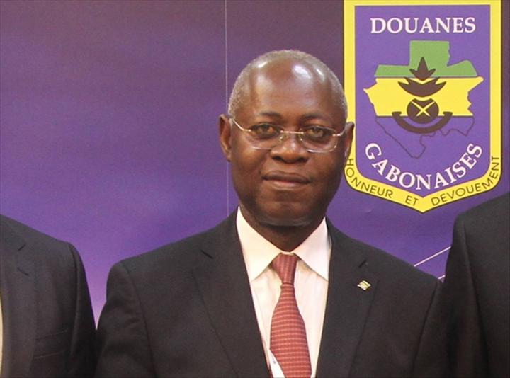 L'ex DG de la Douanes Ondinga Ngouengoue relaxé