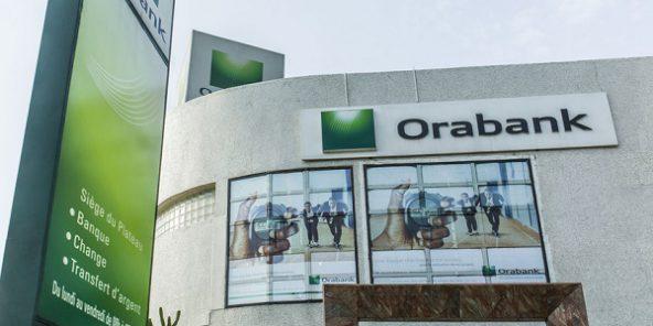 Oragroup annonce des résultats en hausse de 10% en 2016