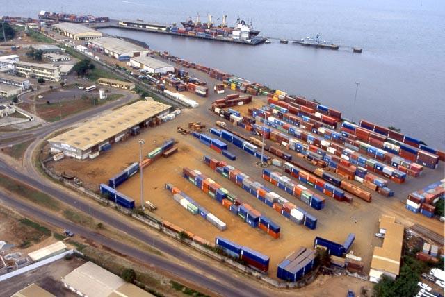 Gestion du port d'Owendo par Bolloré : Pourquoi l'Etat ne commande pas un audit ? (libre propos)