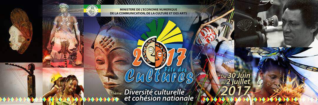 La fête des cultures se déroulera sur le boulevard Jean Paul II ex quartier latin des grillades
