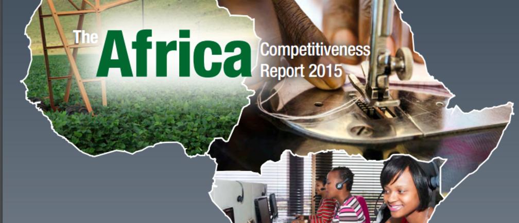 L'Afrique doit rapidement accroître sa compétitivité pour faire face à ses enjeux démographiques (Banque mondiale)