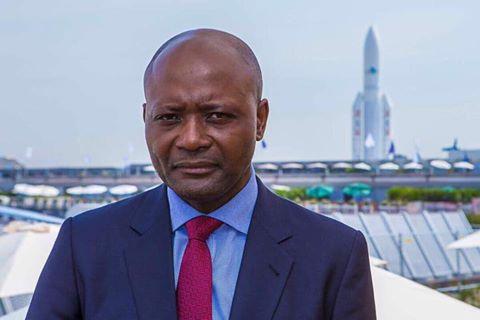 Les milliards du FMI au Gabon provoquent une canonnade au sein du gouvernement