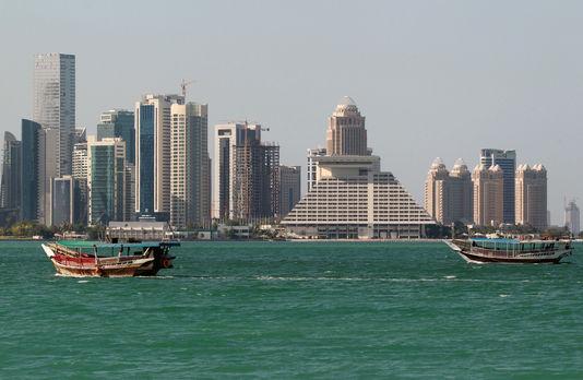 Le Gabon demande au Qatar de ne plus soutenir les terroristes