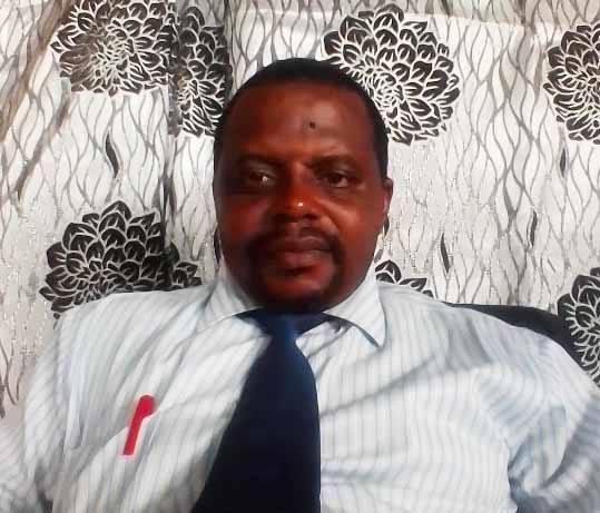 AGP : Fidel Biteghe succède à Olivier Mouketou démissionnaire