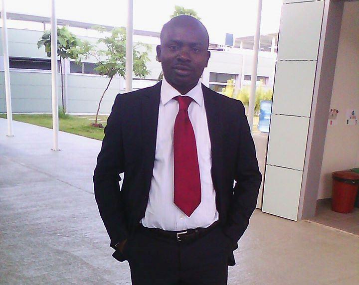 Le procès du syndicaliste en prison à Tchibanga repoussé au 15 juin