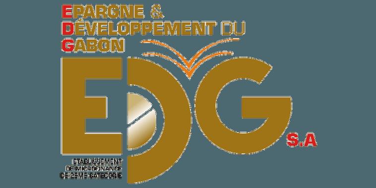 Qui planifie la disparition de la banque EDG  ?