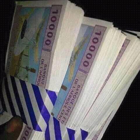Le FMI accorde une facilité de crédit de 405 milliards de francs au Gabon mais sous conditions drastiques