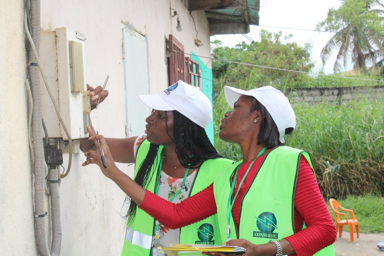 Branchement anarchique et vétusté des installations électriques : La CONSUELEC lance une compagne de contrôle de conformité à Libreville