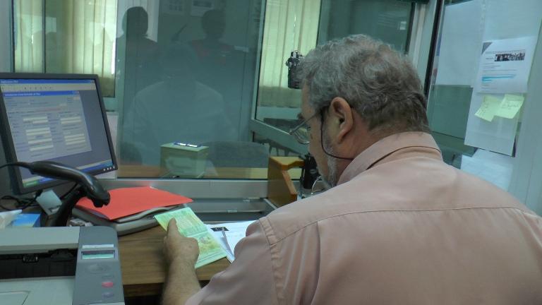 Législatives en France : le service des visas de France sera fermé à Libreville