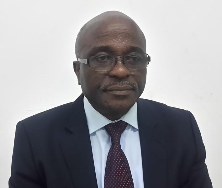 Les PDGistes devenus opposants sont venus avec cet esprit d'intolérance et d'organisation des coups bas (David Mbadinga)