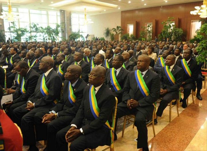 Minlama Mintogo veut une nouvelle prorogation du mandat des députés