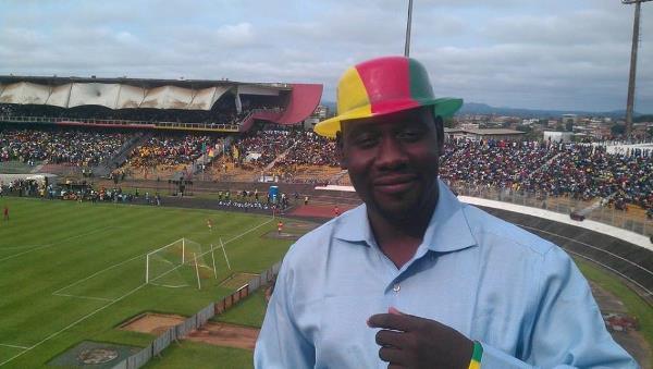 Cameroun : triste anniversaire pour le journaliste Ahmed Abba