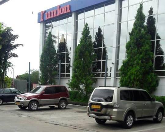 Distribution des véhicules du Cocan : injustice et marginalisation